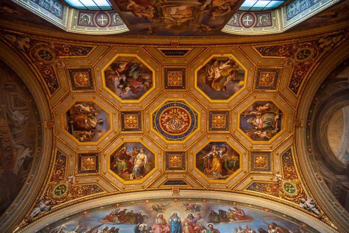 Roma Museum